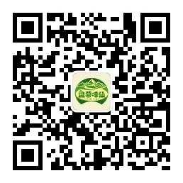宁夏薯味仙食品科技开发有限公司